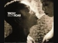 Tricky - Over Me video online