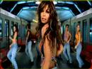 Janet Jackson - All for You video online