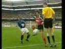 Fotbalové trapasy video online#