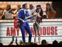 Mark Ronson ft Amy Winehouse- Valerie  video online