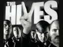 Tick Tick Boom - The Hives with Lyrics  video online