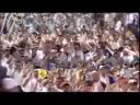 Japonsko video online#
