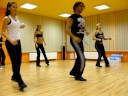 Latino Aerobic video online#
