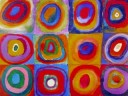 Wassily Kandinsky - Art video online#
